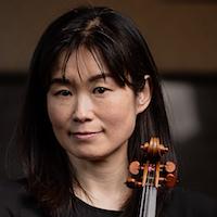 Junko Naito