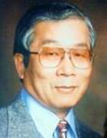 長嶋茂雄第二次政権時に影の参謀役として活動した河田弘道氏 知られざる事実を語る