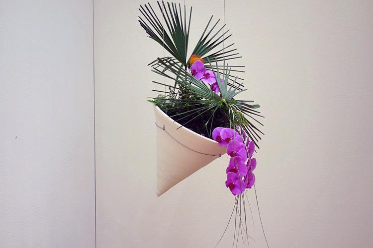 〈革命家でありながら、花を愛することは可能か〉より 『源氏物語』紫式部