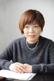笑いはまだ演劇に有効?徳永京子の演劇講座シリーズ、ゲストに宮沢章夫ら