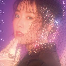 降幡 愛、スペシャルライブの追加公演が決定 デビューミニアルバムのジャケ写も公開
