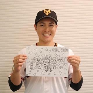 鍵谷陽平投手の「夏休みの子どもたちに楽しんでもらいたい」という発案で始まった『夏休みキッズスペシャル』