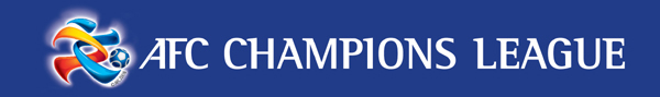 浦和レッズは2007年以来のACL優勝を狙う
