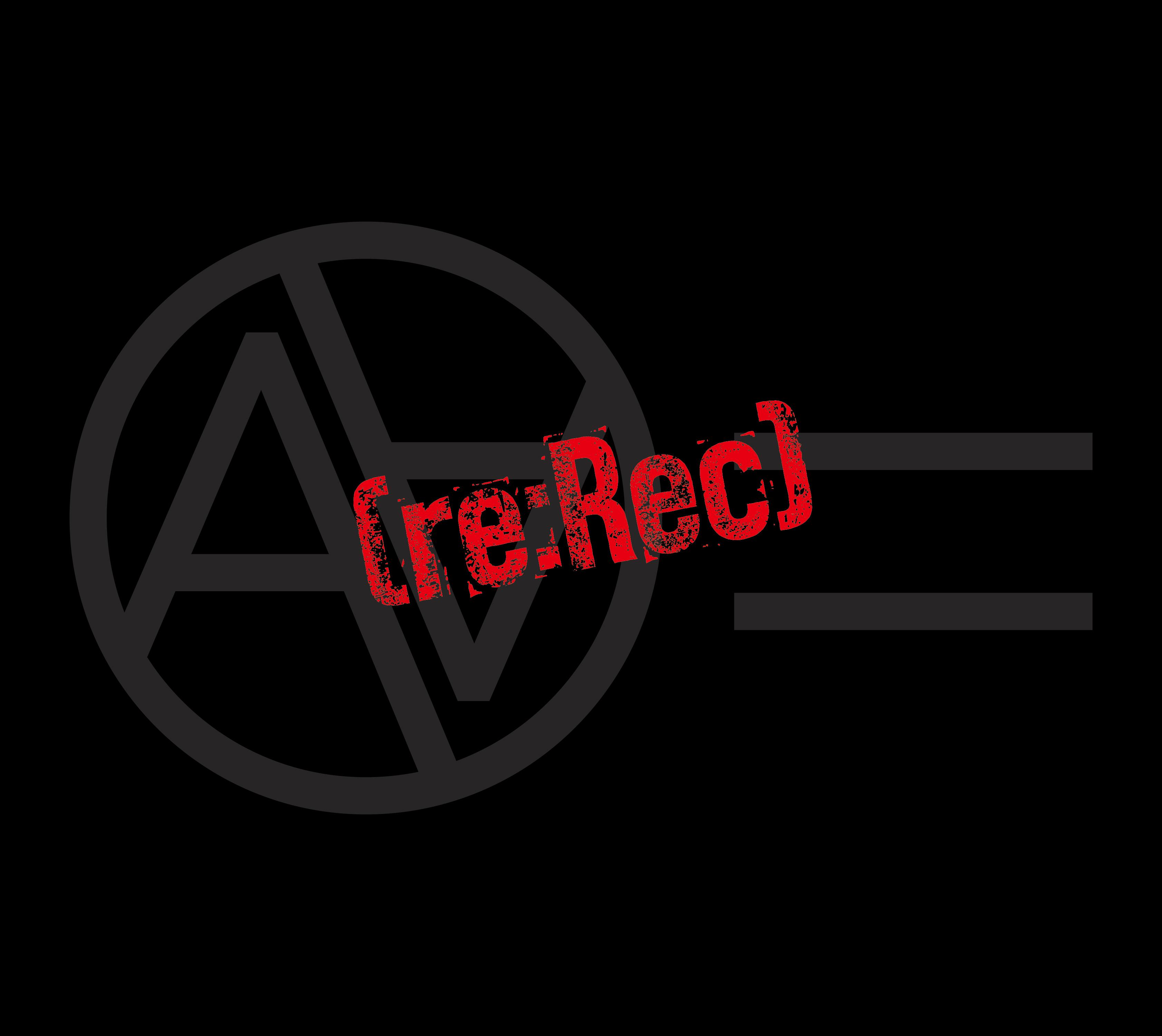 AA=『(re:Rec)』