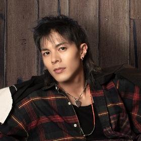 Takuya IDE(井出卓也)、最新アルバム『ONCE』リリース記念特別番組を世界同時生配信