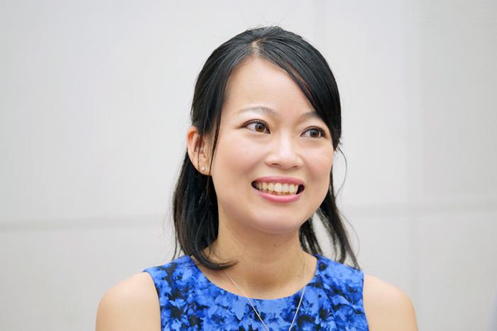 シュヴェルトライテ役:小野美咲