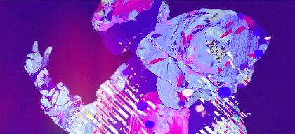 米津玄師、「春雷」のミュージックビデオ再生数がYouTubeで1億回を突破 1億回超のMVは13作に到達