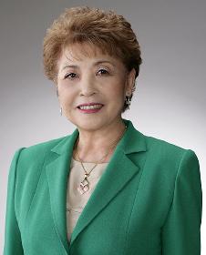 牧阿佐美が語る、自作と母・橘秋子が遺した『角兵衛獅子』への思い ~「日本のバレエ」を創り続けたい~
