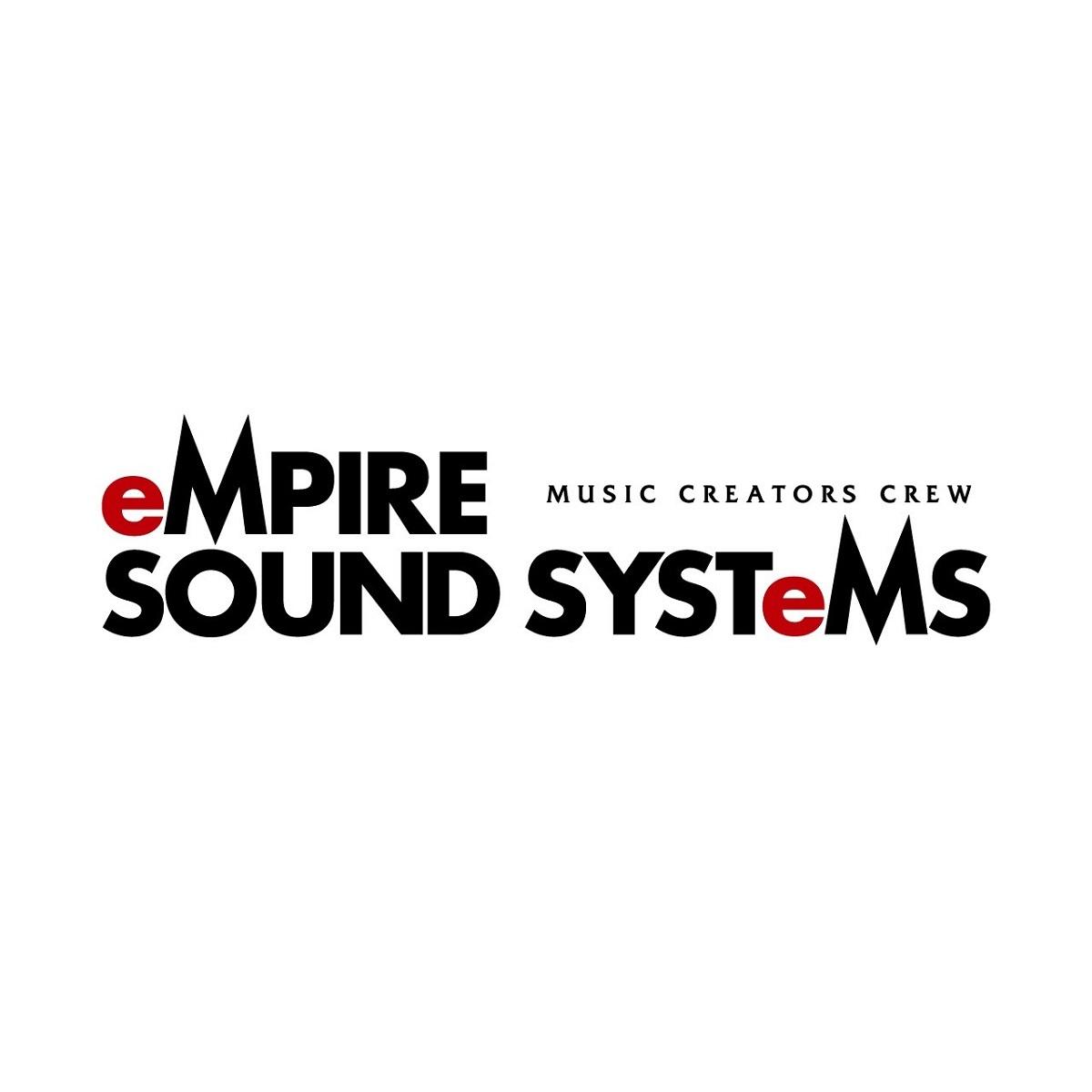 eMPIRE SOUND SYSTeMS