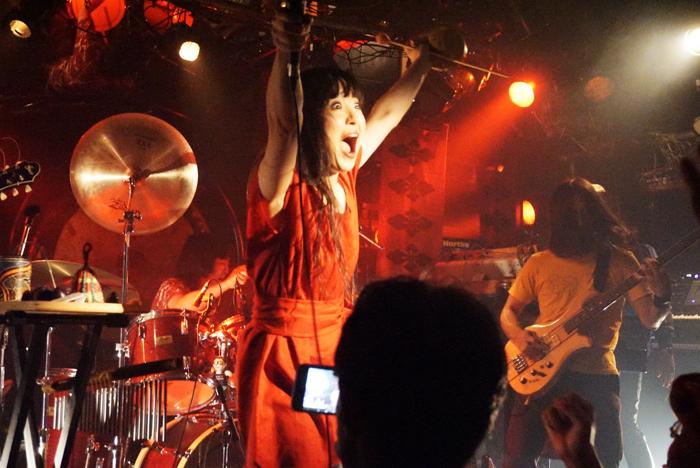 金属恵比須(写真:安藤光夫)
