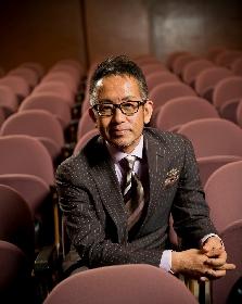 宮本亞門演出の新作ミュージカル『カラテ・キッド』 2022年春に米国セントルイスにてワールドプレミア公演が決定