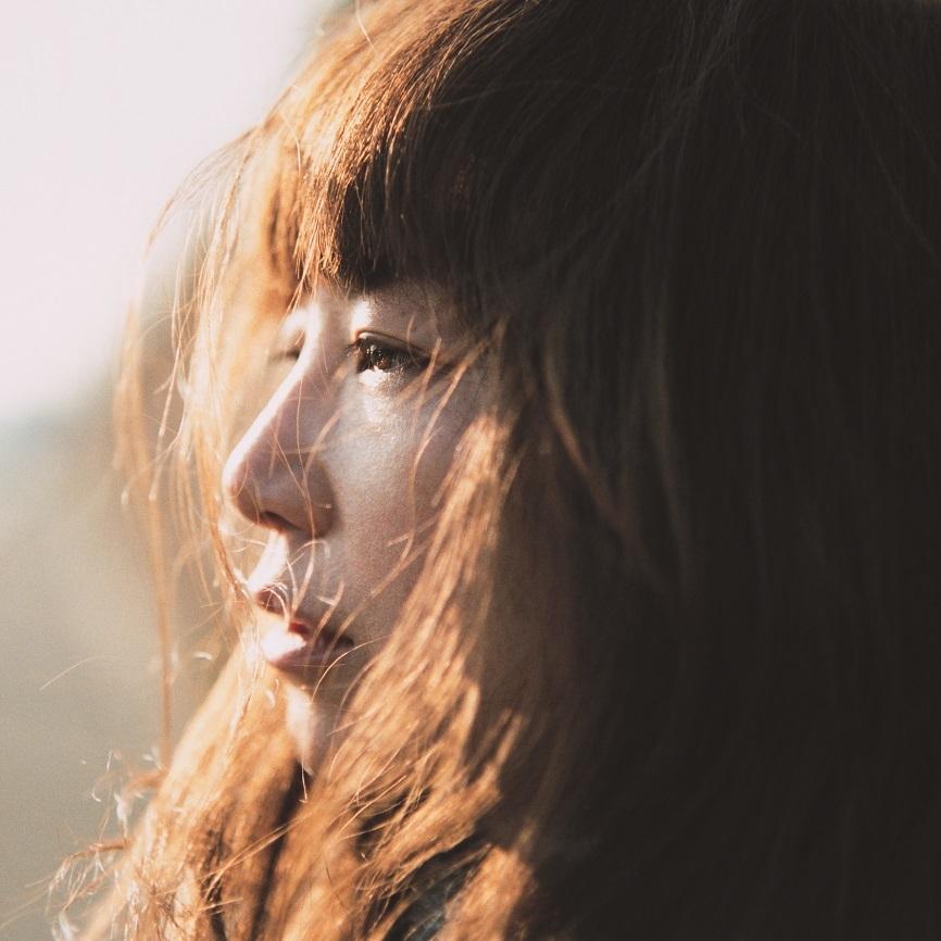 YUKI『まばたき』初回生産限定盤