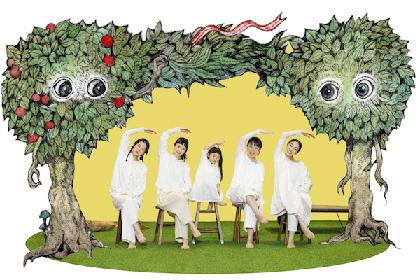 『めにみえない みみにしたい』作・演出を手がける藤田貴大に聞く~子どもたちの想像力を信じて