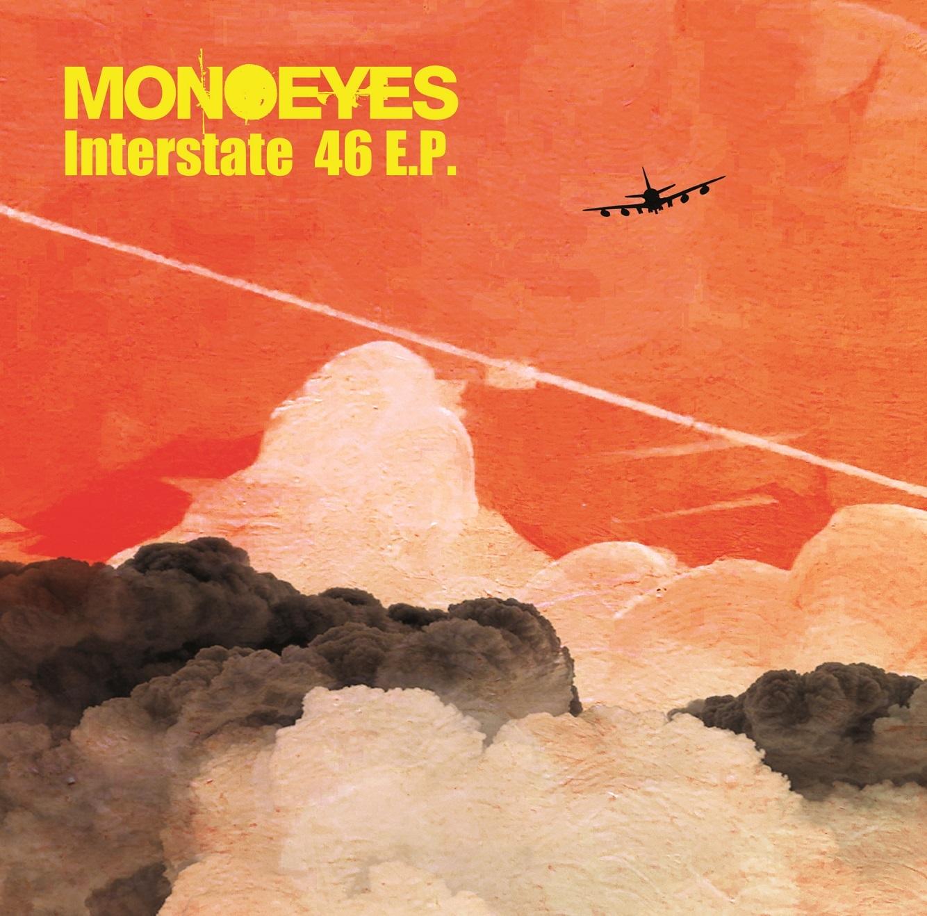 『Interstate 46 E.P.』