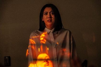 日本最凶心霊スポットを清水崇監督が映画化する『犬鳴村』 主題歌はMs.OOJAの新曲「HIKARI」に決定