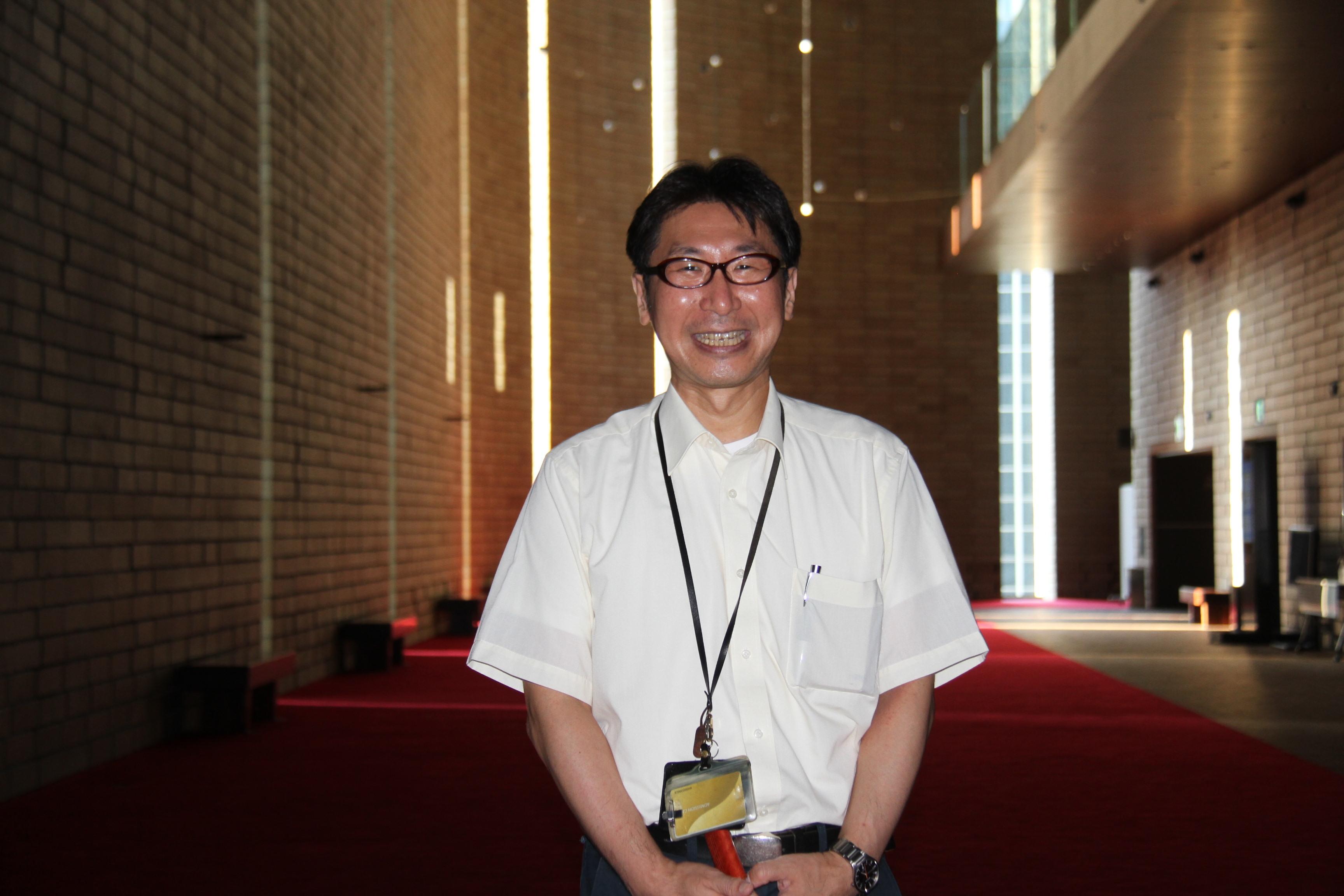 万全のコロナ感染予防対策で皆さまのお越しをお待ちしています!   (C)H.isojima