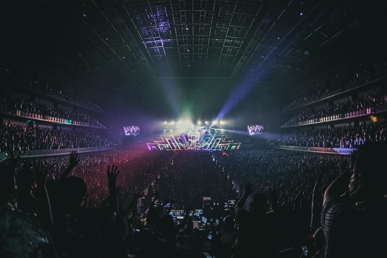 『LOVE MUSIC FESTIVAL 2021』