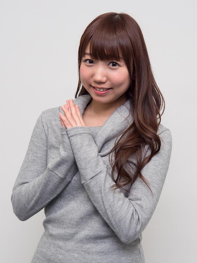 I☆Risの画像 p1_4