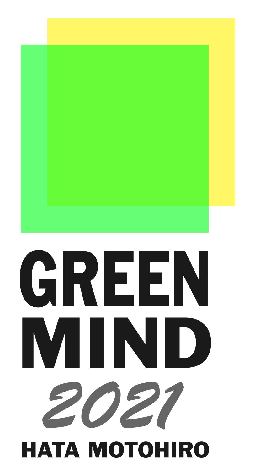 全国ツアー『GREEN MIND 2021』