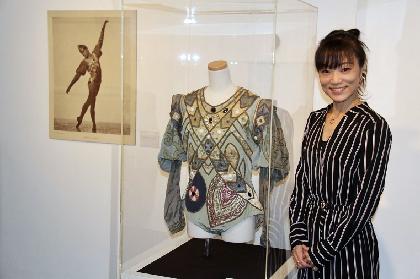 「バレエ・リュスと美術家たち」展の見どころを、薄井憲二バレエ・コレクション・キュレーター関典子に聞く