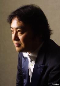 ピアニスト・清水和音が『~デビュー40周年記念~清水和音ピアノの祭典』を開催