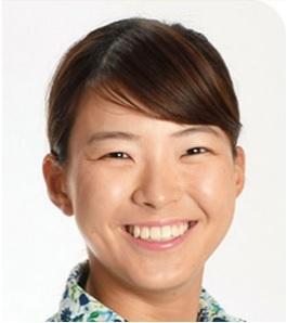 """今大会でも渋野日向子の""""スマイリングシンデレラ""""を期待したい"""