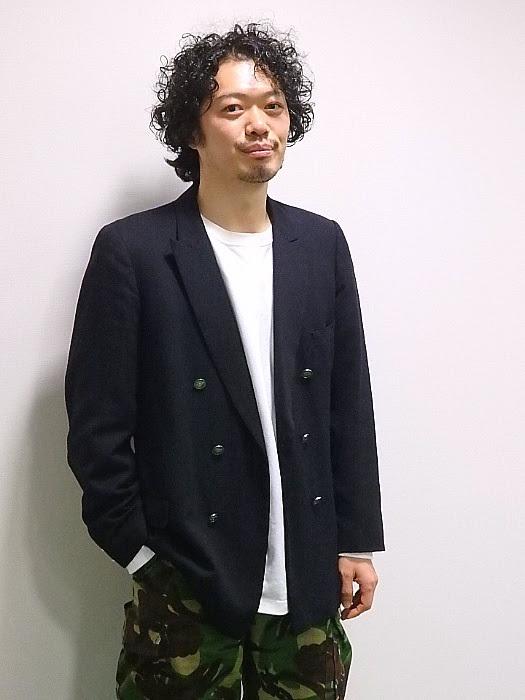 『電車は血で走る』『無休電車』合同取材会より(撮影/石橋法子)