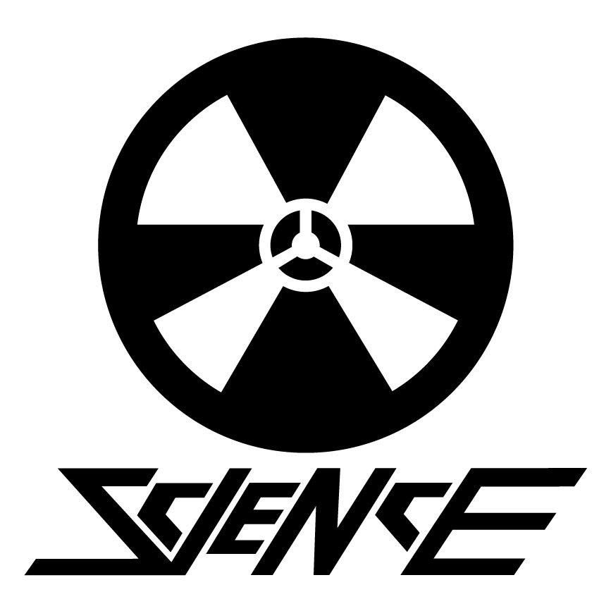 新宿club SCIENCE(東京)