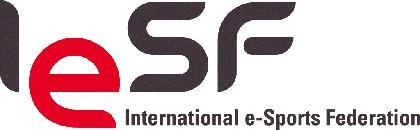 国際eスポーツ連盟主催『第10回 eスポーツ ワールドチャンピオンシップ』へJeSUからの日本代表選手が決定、『モンスト』プロもデモ競技で参加