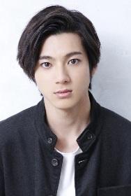 山田裕貴が田中圭の主演映画『ヒノマルソウル』に出演へ 聴覚障害を持ったスキージャンパーを演じる