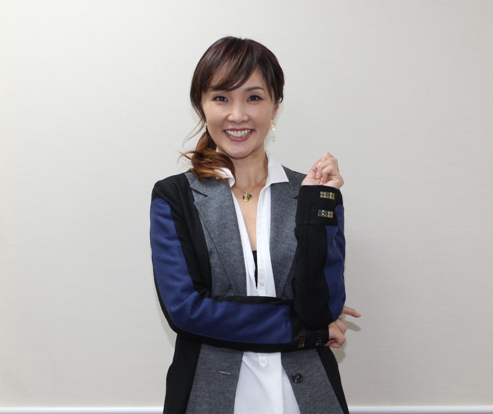 濱田めぐみの画像 p1_38