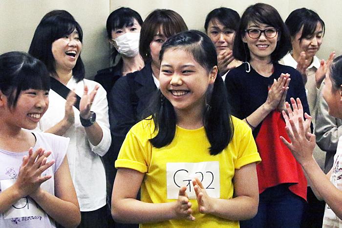 宿口 詩乃(シュクグチ シノ)G22
