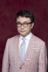 三谷幸喜が歴史ギャグ漫画「風雲児たち」を新作歌舞伎に 出演は松本幸四郎、市川猿之助、片岡愛之助、松本白鸚