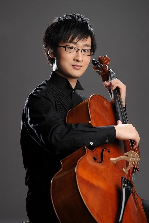 岡本侑也 (C)Shigeto Imura
