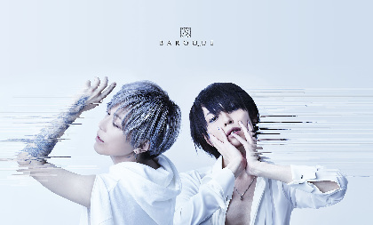 BAROQUE×THE NOVEMBERS 東名阪ツアーを12月に開催