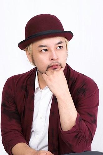 演出:キムラ真(ナイスコンプレックス)  (C)2019 鈴川鉄久/ICHI/チャージマン研!CLIE