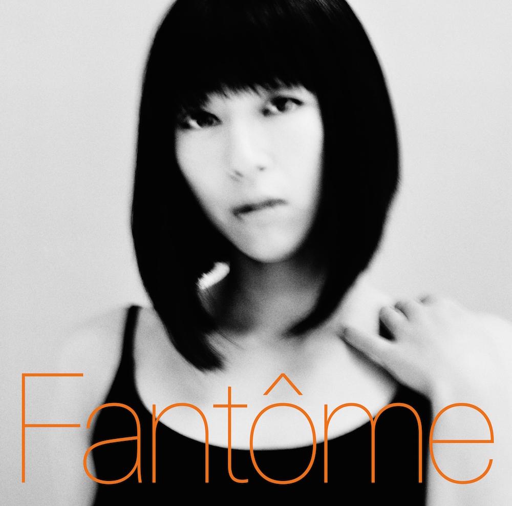『Fantôme』