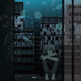 Sou、2ndアルバム『深層から』に蝶々P、Eveらが楽曲提供 「心做し」と対となる楽曲も