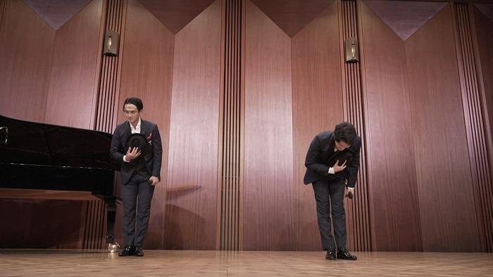 SiriuSデビュー記念コンサート