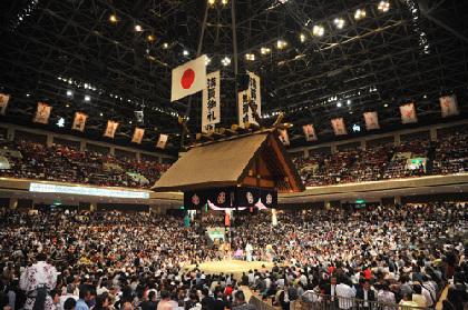 貴景勝の綱取り挑戦も! 大相撲『令和三年 一月場所』は12月5日(土)一斉発売開始