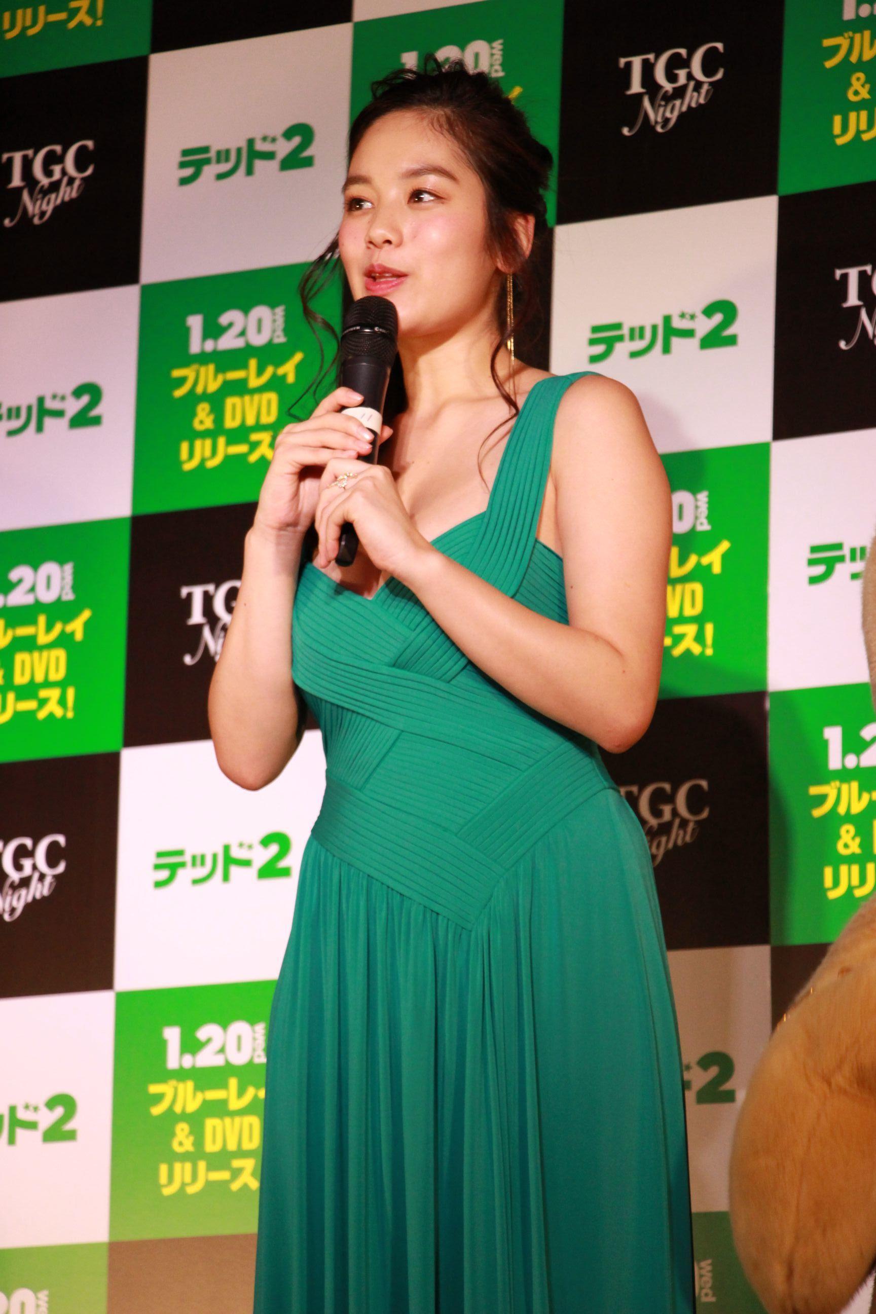永野 (お笑い芸人)の画像 p1_34