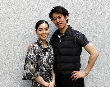 新国立劇場バレエ団が『眠れる森の美女』3回目の再演、小野&福岡ペアが紡ぎ出すおとぎ話の世界へ