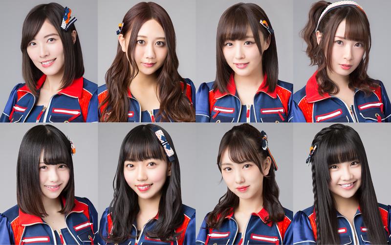SKE48の画像 p1_23