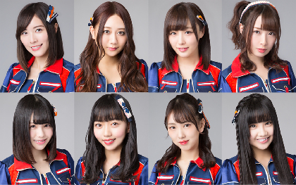 SKE48出演、脚本・演出丸尾丸一郎 舞台 SKE48版『ハムレット』のキャストが決定&チケット最速先行販売がスタート