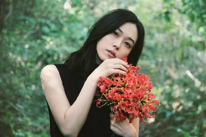 寿美菜子が「オールナイトニッポン」パーソナリティ担当、あなたの今年の野望を募集中