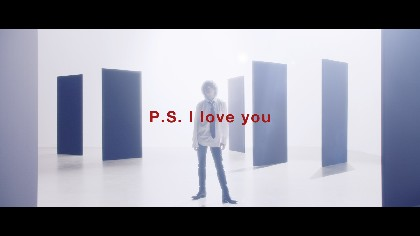 宮本浩次が新曲「P.S. I love you」のMVをフルサイズ公開