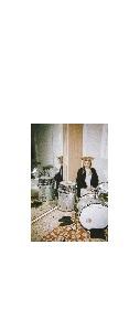 Chara、多幸感溢れた50歳記念ライブを商品化 160ページにわたるフォト&エッセイも