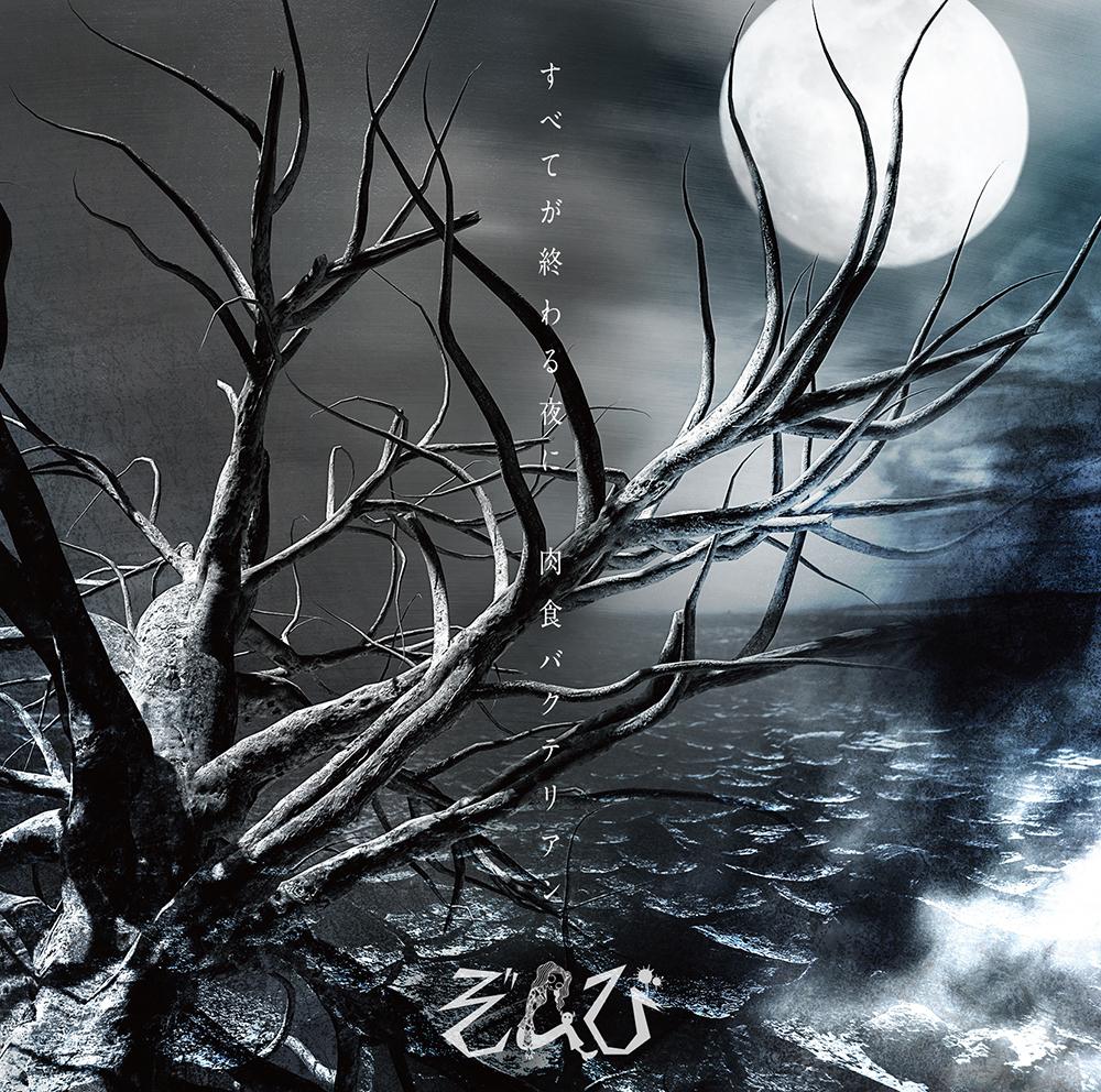 EAZZ-5013