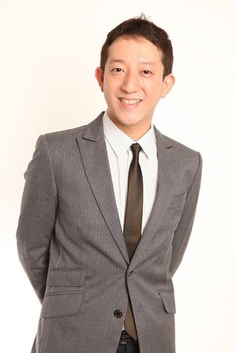 高橋茂雄(サバンナ )