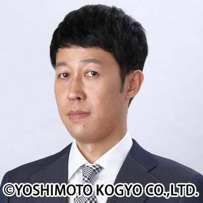 吉本新喜劇座長の小籔千豊